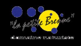 La Petite Brenne | Naturistencamping in Frankrijk